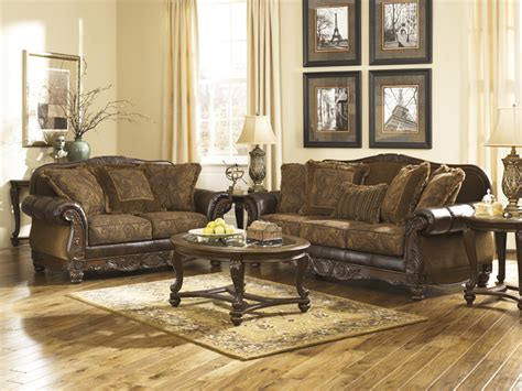 livingroom furniture sets liberty lagana furniture in meriden ct the quot fresco