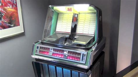 vendo  coke machine ami  jukebox sky outdoor foosball