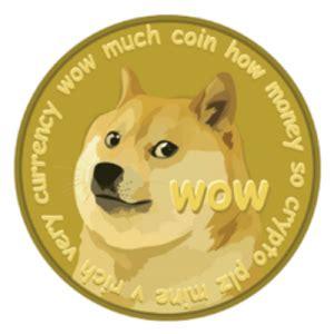 Pin on Crypto millionaires