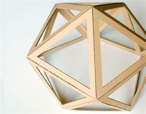 abat jour origami diy 10 ideas about abat jour papier on abat jour origami origami le and abat jour