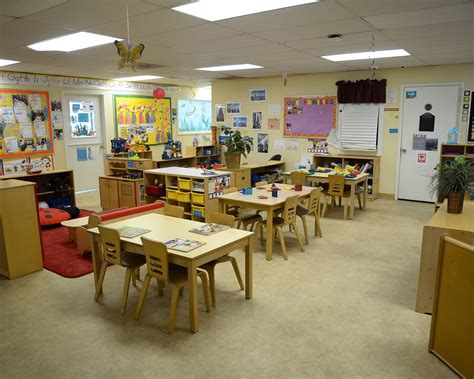la academy of cedar park in cedar park tx 805 975 | 7532 C