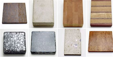 five star stone inc countertops the essentials of kitchen islands and countertops
