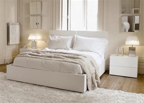 Bedroom White Furniture by White Bedroom Furniture Idea Amazing Home Design And