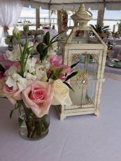 http okaloosa craigslist org for 5563676901 html panama city florida weddings
