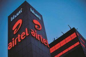 NCLT sanctions Airtel-Hughes VSAT operations merger