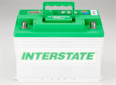 batteries 48 interstate h6 mt7 let down agm won cost cro