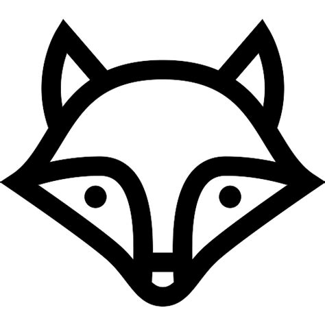 125 svg vectors & graphics to download svg 125. Fox SVG Vectors and Icons - SVG Repo Free SVG Icons