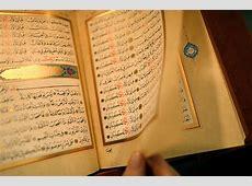 Quran burning Mistake, crime, and metaphor Al Jazeera