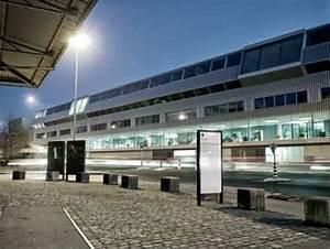 Architektur Und Design Zeitschrift : architekturjournal wettbewerbe die besten 2012 in landschaft architektur und design ~ Indierocktalk.com Haus und Dekorationen