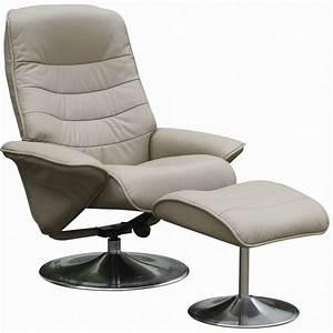 fauteuil relax seattle ambiance canapes With tapis enfant avec canapé et fauteuil relax
