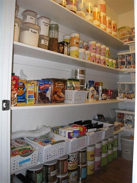 Basement Pantry Ideas 138 Best Basement Pantry Ideas Images On