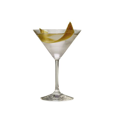 vesper martini reverse vesper martini james bond drink of choice