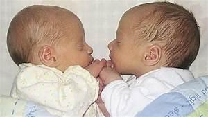 Geburtstermin Berechnen Geburt : zwillinge in der 36 woche ssw 35 ~ Themetempest.com Abrechnung