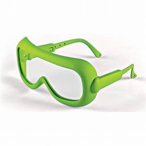 Kids Safety Goggles - Primary Science Safety Glasses ...