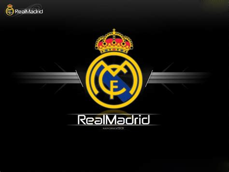 real madrid logo football club pixelstalknet
