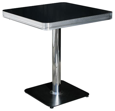 american  style diner tables tow diner table retro diner furniture  diner tables