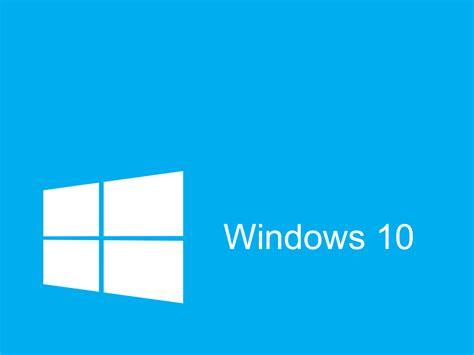 El Botón De Inicio De Windows 10 Recibe Un Reconocimiento
