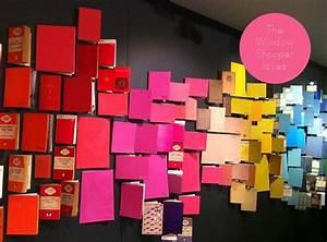 Visual Merchandising Studium : boden visual merchandising visual merchandising bunt pinterest ~ Markanthonyermac.com Haus und Dekorationen