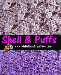 971 best images about Crochet Stitches & Tutorials on ...