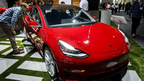 26+ How Much Is The Most Expensive Tesla Car Pics