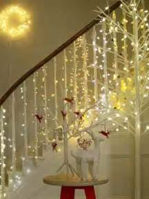 make your own light decorations 28 images 25 diy