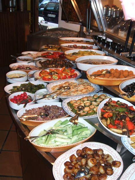 Italian Breakfast Food Recipes 7000 Recipes