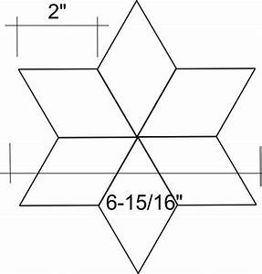 image result for english paper piecing templates english With free english paper piecing hexagon templates