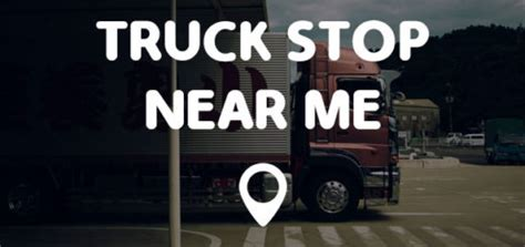 daycare me points me 643 | truck stop near me cover 520x245