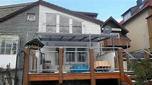 handwerk hausbau garten kleinanzeigen in detmold With französischer balkon mit garten überdachung alu