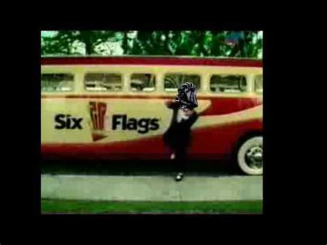 Six Flags Meme - six flags commercial parodies video gallery sorted by favorites know your meme