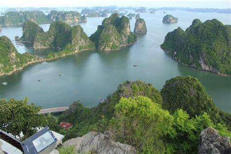 tempat wisata  vietnam  favorit tokopedia blog