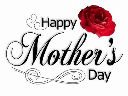 Happy Mother Status Dp Whatsapp Mothers Sms