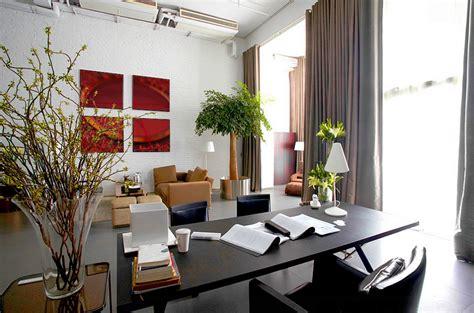 plante de bureau feng shui feng shui for home office photos ideas