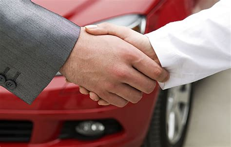 Tips To Successfully Sell Your \'used\' Car  Carbay. Current Used Auto Loan Rates Sql Basics Ppt. Culinary School Portland Oregon. Indiana Bankruptcy Laws File Sharing Security. Which Antidepressant Is Best. Plumbing Services Price List. Dr Flowers Grove City Ohio Baked Brooklyn Ny. University Park Towers Phoenix Raceway Events. Secure Payment Services Sql Server Max Memory