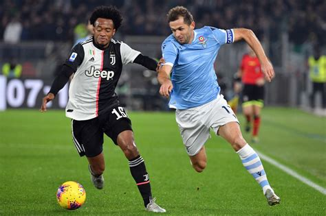 Five talking points from Lazio 3-1 Juventus - Page 4 of 6 ...
