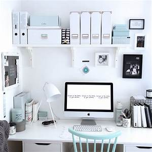 Schreibtisch Im Schlafzimmer : anazardlovesvienna mein schreibtisch ~ Eleganceandgraceweddings.com Haus und Dekorationen