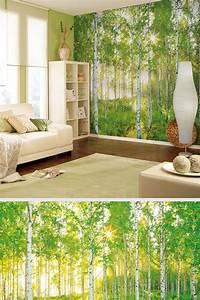 Fototapete Für Wohnzimmer : die besten 25 fototapete wohnzimmer ideen auf pinterest tapeten wohnzimmer 3d tapete f r ~ Sanjose-hotels-ca.com Haus und Dekorationen