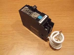 15 Amp Fuse Box