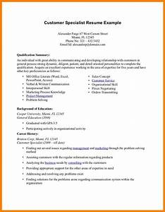 9 resume professional summary
