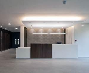 97+ Modern Industrial Reception Desk - Modern Wave Ikea