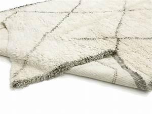 Teppich Beni Ouarain : kelim marokkanische berber teppich beni ouarain 310 x 190 cm ~ Markanthonyermac.com Haus und Dekorationen