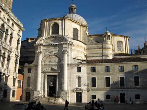 venetian architecture venice building photos venetian architecture images e architect