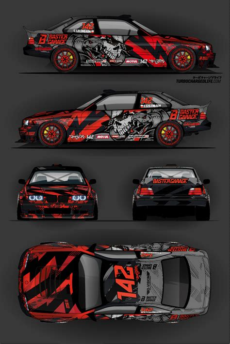 air livery templates illustrator driftwell livery graphics