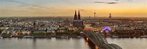 Date In Köln : things to do in cologne germany places and attraction ~ Orissabook.com Haus und Dekorationen