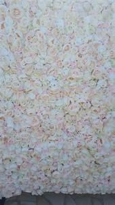 Mur De Fleurs : location mur de fleurs agence passionn ment ~ Farleysfitness.com Idées de Décoration
