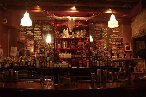 bars cafes bastille time  paris