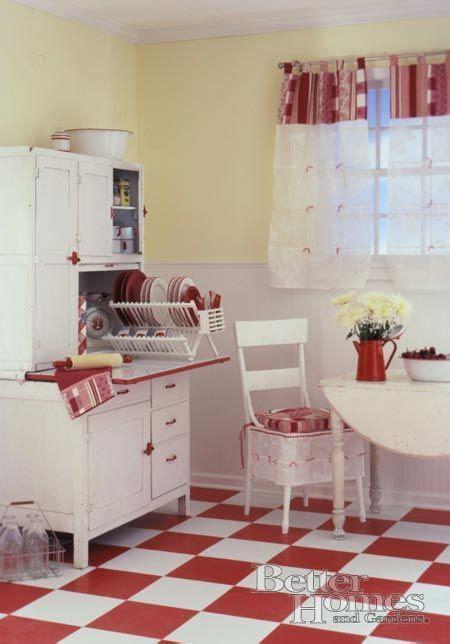 cottage kitchen remodel retro kitchens vintage kitchen 2658