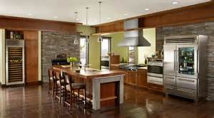 kitchen appliances ideas 10 kitchen innovations for improving your new generation