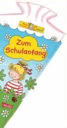 Kleider Zum Schulanfang : schulanfang feste natur f rs baby und kind ~ Orissabook.com Haus und Dekorationen