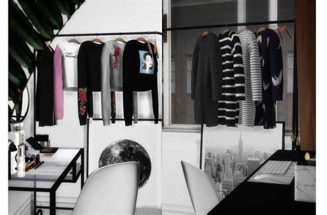 velvet hanging cloths recolors  novvvas sims  updates